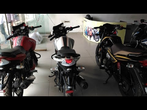 NEW Tvs Apache 180 RTR Mat Red Colour  NEW TVS Victor 110 cc Premium Edition  Review In Hindi