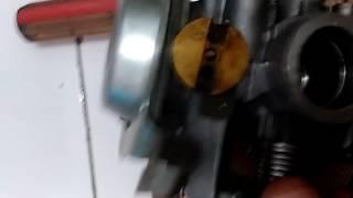 Video Cara buka karburator coin vakum (part 3) download MP3, 3GP, MP4, WEBM, AVI, FLV Mei 2018