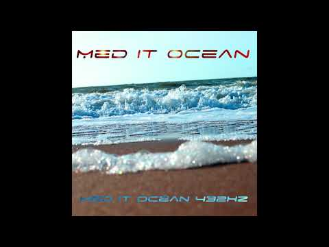 Glacier Clean by Med It Ocean