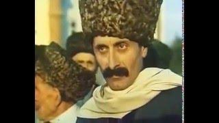 Скачать Çerkes Film Адыгэ Кино Вершины не спят