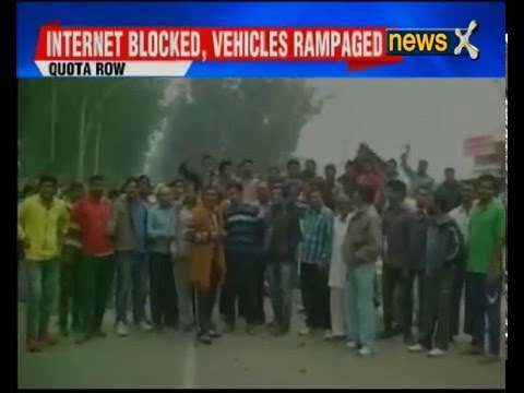 clash-in-haryana-leads-to-blockade-in-internet-services