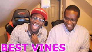 Best Vines Ever