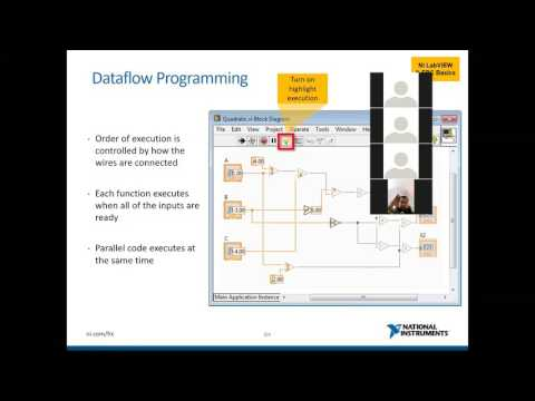 Frc labview 2017 download | LabVIEW 2017 What's new  2019-03-19