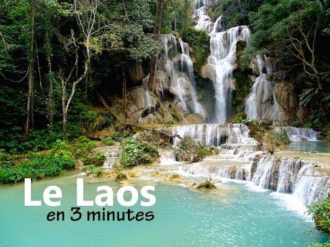 le-laos