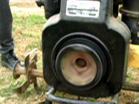 land rover defender diesel 300 tdi 1996 98 workshop manual including diesel engine and transmission overhaul manual