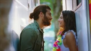 Can + Sanem // Girls Like You