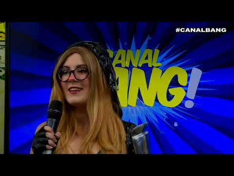 CANAL BANG 19
