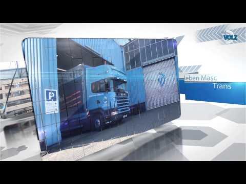 volz_werkzeugmaschinen_gmbh_&_co._kg_video_unternehmen_präsentation