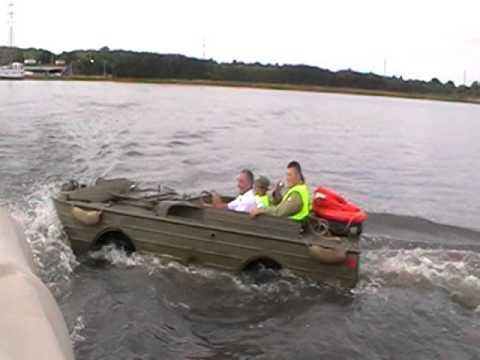 Youtube Vehiclesamp; Videos Amphibious Popular Vehicle 6bgY7yf