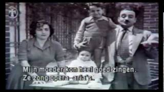 connectYoutube - DEMIS ROUSSOS, THE STORY OF (dl1)
