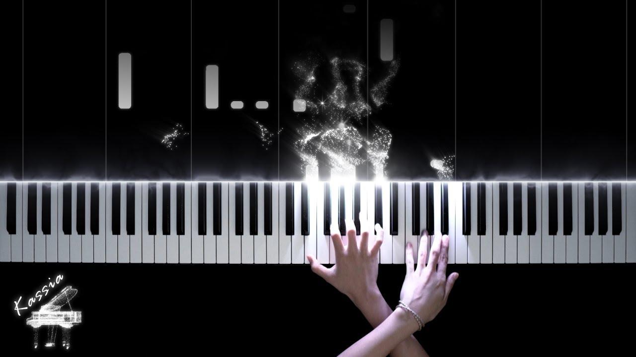 Download Mozart – Lacrimosa