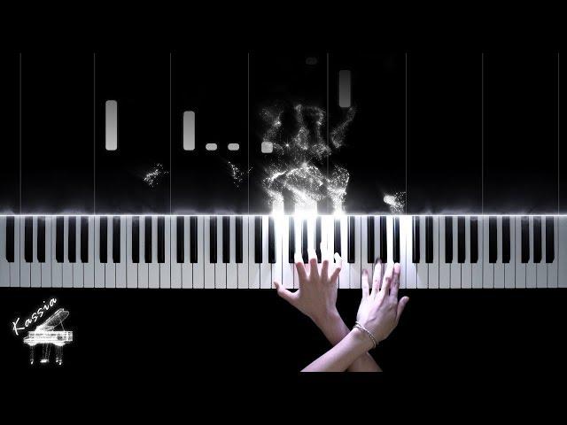 Mozart – Lacrimosa