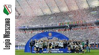 Sen o Warszawie na Stadionie Narodowym