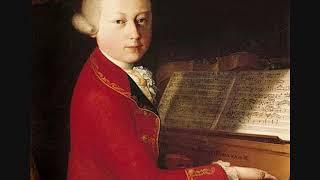 """MOZART NEW DISCOVERY - Piano Sonata in F major """"Dörnitz"""" (1774?) KV 33G"""