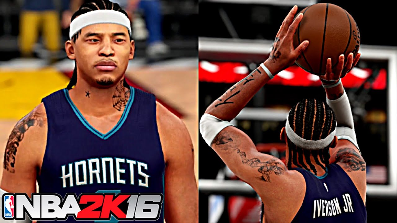 how to stop nba 2k17 from lagging