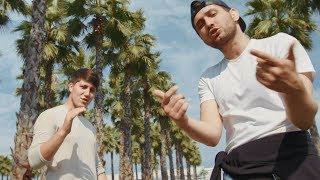 Адлер Коцба & Timran - Запах моей женщины (Official Video)