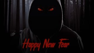 Download Redstar Radi - Happy New Fear  2019 Mp3 and Videos