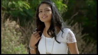 Gamer Movie Trailer | Latest Telugu Trailers | Silly Monks Tollywood