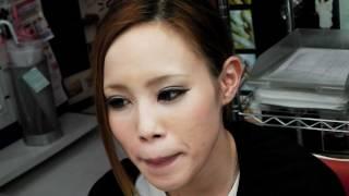 最近入学した倉金理穂さんにネイルについて熱く語って頂きました! HP:...