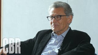 """The Book Report: Rajat Gupta's """"Mind Without Fear"""""""