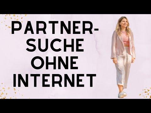 selbstsabotage partnersuche flirten whatsapp gute nacht