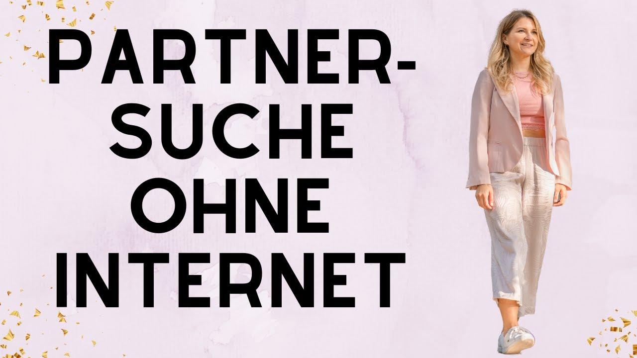 partnersuche ohne internet single wohnung dornbirn