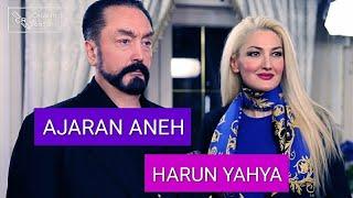 Kejanggalan Ajaran Harun Yahya Video