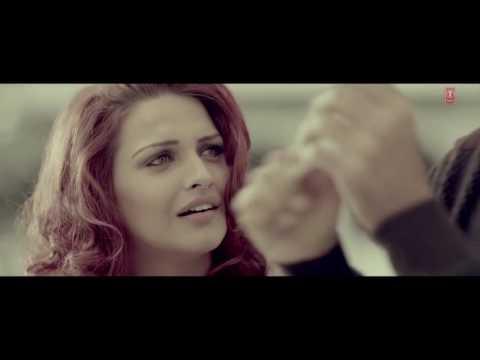MKJ(Sunn-bhavara-mix editing)