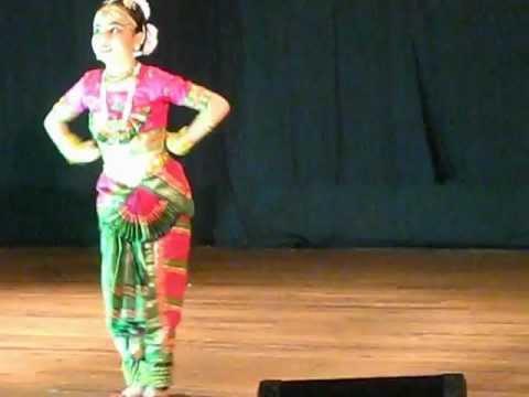 Sarah Jane Tey - Jatheswaram (081101)