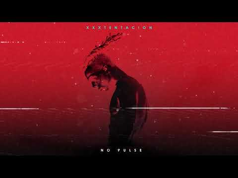 xxxtentacion---no-pulse-(official-audio)