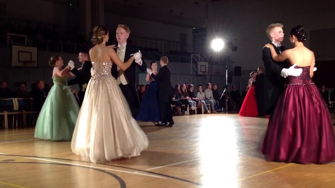 Tanssit Helsinki