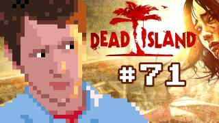 Dead Island - Part 71 - Pure Blood