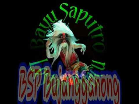 Lagu Jaranan Bayu Saputro- BSP Ling Ling mp3/mp4