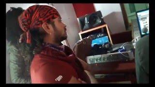 live vocal by pushkal sharma