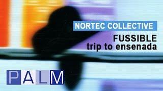 Nortec Collective: Fussible - Trip To Ensenada