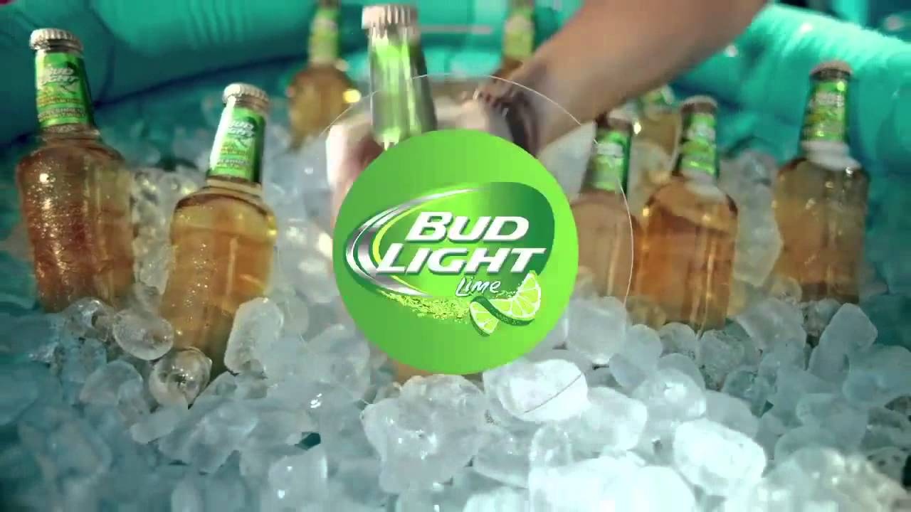 Bud light lime pool party tv commercial ad hd summeron hd youtube bud light lime pool party tv commercial ad hd summeron hd mozeypictures Choice Image