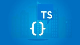 TypeScript - State of the Union