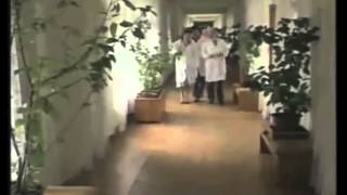 Наследие Чернобыля (2005 г.)(Спустя почти два десятилетия после чернобыльской трагедии выяснилось, что самым мрачным прогнозам не сужд..., 2015-04-08T21:02:46.000Z)