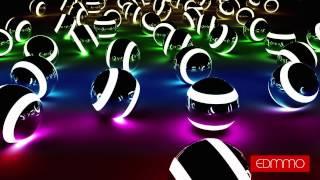 Ilan Bluestone - Spheres [AnjunaBeats]