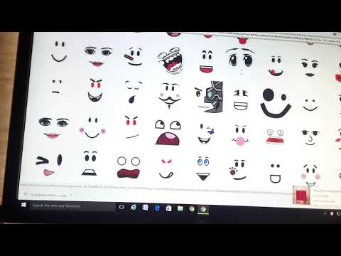 how-to-make-your-own-face--roblox-