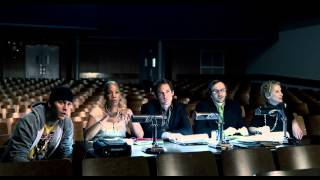 Step Up 2 The Streets - Trailer