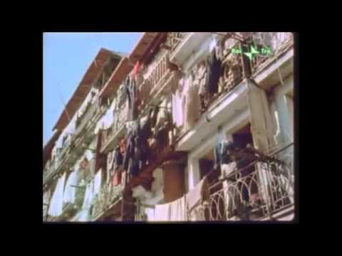 Filme-Porto 1956....surpreendente!!!