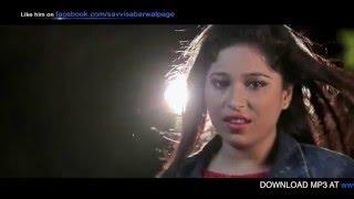 DUSOKU || SAVVI SABARWAL ft. GAYATRI || NEW ASSAMESE SONG 2015