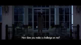 Make Me Shudder - Official trailer