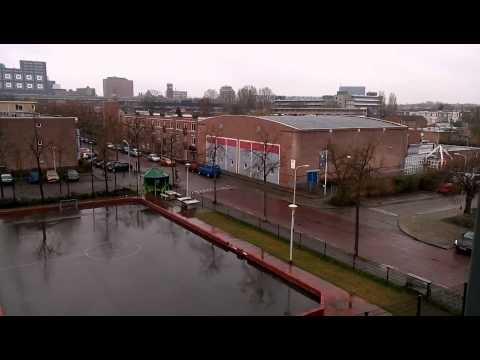 Acer Liquid Jade S review camera test - GSMinfo.nl