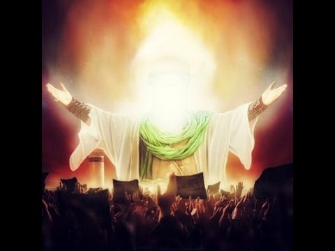 """Résultat de recherche d'images pour """"الظهور المقدس"""""""