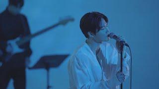 SUHO 수호 'O2' Live Session