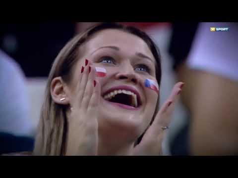 Евробаскет 2021. Мужчины. Квалификация. Австрия - Украина. 20/02/2020. Украина - Венгрия 23/02/2020