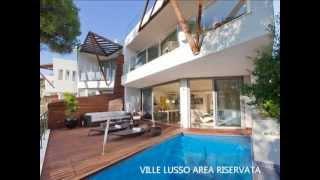 La tua casa in Spagna Costa Del Sol