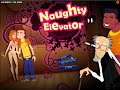 Naughty Elevator Game - Walkthrough - Game Cheats